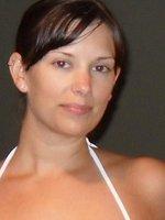 Stefanie32