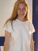 Jacqueline4Sex22