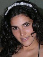 Alissia