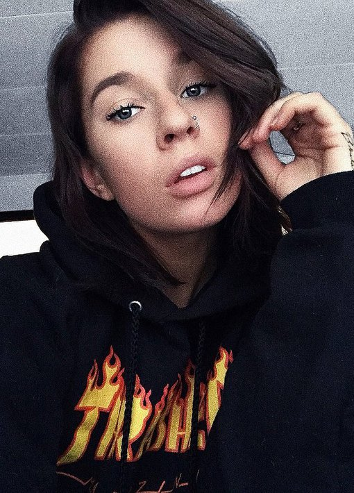 Roxana31